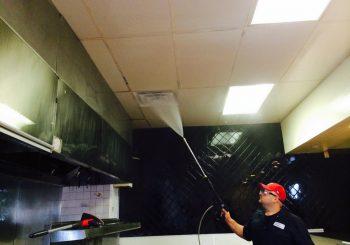 Phase 1 Restaurant Kitchen Post Construction Cleaning Addison TX 23 9192ecdff7ff3531c585e651f96b1d5f 350x245 100 crop Phase 1 Restaurant Kitchen Post Construction Cleaning, Addison, TX