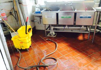 Phase 1 Restaurant Kitchen Post Construction Cleaning Addison TX 26 93e3caa93fb0a53711feb2b1b411f75d 350x245 100 crop Phase 1 Restaurant Kitchen Post Construction Cleaning, Addison, TX