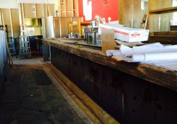 Phase 1 Restaurant Kitchen Post Construction Cleaning Addison TX 34 398ed49153c02bd374f8c3a6f35726bd 350x245 100 crop Phase 1 Restaurant Kitchen Post Construction Cleaning, Addison, TX