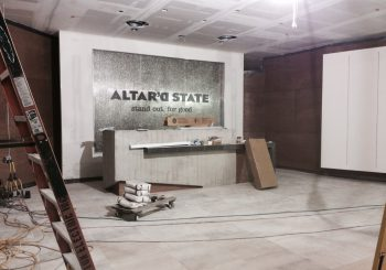Phase 1 Retail Store Final Post Construction Cleaning at Galleria Mall Dallas TX 25 a1751eec3f6571c58ef95a08f392e69c 350x245 100 crop Altar D State Retail Store Final Post Construction Cleaning Phase 1 at Galleria Mall Dallas, TX