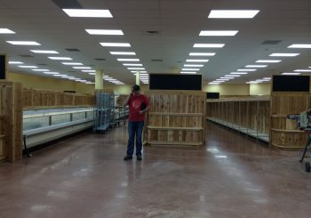 Phase 2 Grocery Store Chain Final Post Construction Cleaning Service in Austin TX 02 18a9546728f7026c18ed7df67bcddf03 350x245 100 crop Traders Joes Grocery Store Chain Final Post Construction Cleaning Service Phase 2 in Austin, TX
