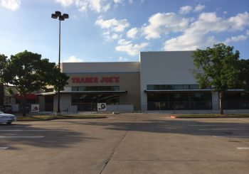 Phase 2 Grocery Store Chain Final Post Construction Cleaning Service in Austin TX 05 1c930cbfe3869ae77343c84427e0637d 350x245 100 crop Traders Joes Grocery Store Chain Final Post Construction Cleaning Service Phase 2 in Austin, TX