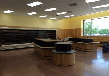Phase 2 Grocery Store Chain Final Post Construction Cleaning Service in Austin TX 09 9cd1c69284ee1de2fd0b9dce545fbd4c 350x245 100 crop Traders Joes Grocery Store Chain Final Post Construction Cleaning Service Phase 2 in Austin, TX