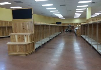 Phase 2 Grocery Store Chain Final Post Construction Cleaning Service in Austin TX 11 997be33be818b7119d2548de4a408193 350x245 100 crop Traders Joes Grocery Store Chain Final Post Construction Cleaning Service Phase 2 in Austin, TX