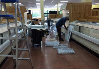Phase 2 Grocery Store Chain Final Post Construction Cleaning Service in Austin TX 13 3b907cee78083e067d3c6b6960b4bb30 350x245 100 crop Traders Joes Grocery Store Chain Final Post Construction Cleaning Service Phase 2 in Austin, TX