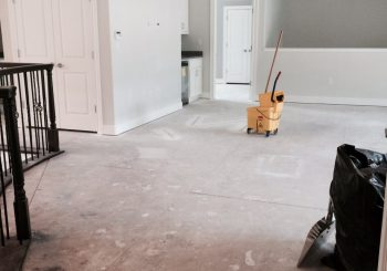 Phase 2 Residential House Post Construction Clean Up Service in Dallas TX 05 77fb54056ec180df53f2526e74ea6320 350x245 100 crop Phase 2 Residential House Post Construction Clean Up Service in Dallas, TX