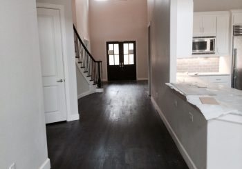 Phase 2 Residential House Post Construction Clean Up Service in Dallas TX 07 a4515c11d3f3073e290a6896fd747d09 350x245 100 crop Phase 2 Residential House Post Construction Clean Up Service in Dallas, TX