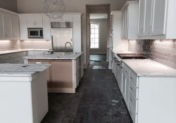 Phase 2 Residential House Post Construction Clean Up Service in Dallas TX 08 9dcdd8dfb5bffda761a0103bf26a8198 350x245 100 crop Phase 2 Residential House Post Construction Clean Up Service in Dallas, TX