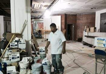 Phase 2 Retail Store Final Post Construction Cleaning at Galleria Mall Dallas TX 08 8a77e5fecad5bb9e7eed86081bd05bbf 350x245 100 crop Altar DState Retail Store Final Post Construction Cleaning Phase 2 at Galleria Mall Dallas, TX