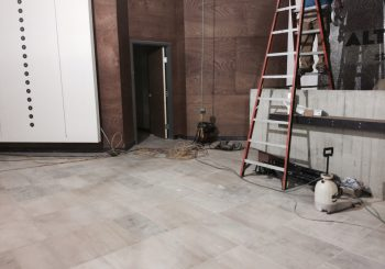 Phase 2 Retail Store Final Post Construction Cleaning at Galleria Mall Dallas TX 17 3ed44f4a6754cd0c3a49aebd99243a35 350x245 100 crop Altar DState Retail Store Final Post Construction Cleaning Phase 2 at Galleria Mall Dallas, TX