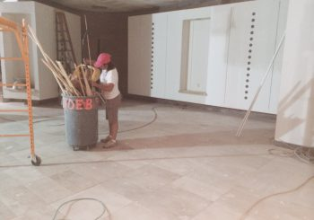 Phase 2 Retail Store Final Post Construction Cleaning at Galleria Mall Dallas TX 19 cc7845f8d6654cfdc7ff1310d7c0e85b 350x245 100 crop Altar DState Retail Store Final Post Construction Cleaning Phase 2 at Galleria Mall Dallas, TX