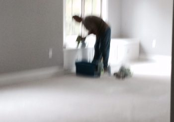 Phase 3 Residential House Post Construction Clean Up Service in Dallas TX 13 b70d43970f6aeb9711749532d158481b 350x245 100 crop Phase 3 Residential House Post Construction Clean Up Service in Dallas, TX