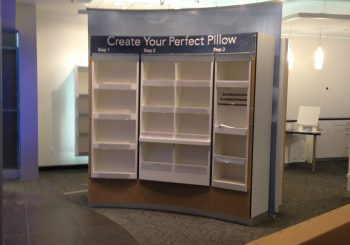 Post Construction Clean Up Sleep Number Matress Retail Store in Arlington Mall Texas 21 e1ccc36c4b1e9e19f25385c891cb9e65 350x245 100 crop Post Construction Cleaning Service Specialist <br></noscript>at a Retail Store in Arlington Mall, TX
