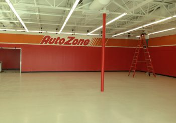 Post Construction Cleaning Service at Auto Zone in Plano TX 21 8ca879603b6dc53129b464c34f79e761 350x245 100 crop Post Construction Cleaning Service at Auto Zone in Plano, TX