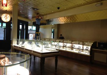 Post Construction Cleaning Service at Kelly Mitchell Jewelry Store in Highland Park Texas 04 2b2d043cdd03e39b32f99e189c664e6b 350x245 100 crop Post Construction Clean Up Service at Jewelry Store in Highland Park, TX