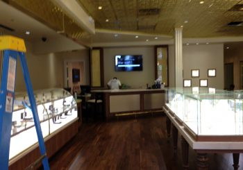 Post Construction Cleaning Service at Kelly Mitchell Jewelry Store in Highland Park Texas 06 96f0a383c20f555c259519b95759d947 350x245 100 crop Post Construction Clean Up Service at Jewelry Store in Highland Park, TX