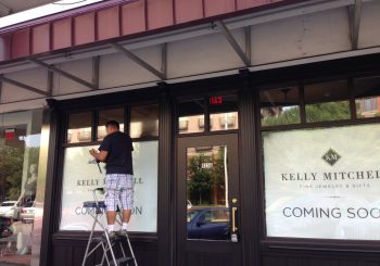Post Construction Cleaning Service at Kelly Mitchell Jewelry Store in Highland Park Texas 15 3ccaed34af330947775ad3f9a16d3149 350x245 100 crop Post Construction Clean Up Service at Jewelry Store in Highland Park, TX