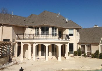 Post Construction Cleanup Mansion in Flower Mound Texas 04 ee77a01460badb7f32b0cdb87ecba5bc 350x245 100 crop Post Construction Cleanup   Mansion in Flower Mound, Texas