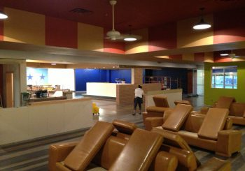 Post construction Cleaning Service at Sports Gril and Bowling Alley in Greenville Texas 23 e134096eae02faf1edcf97a18915b792 350x245 100 crop Restaurant & Bowling Alley Post Construction Cleaning Service in Greenville, TX