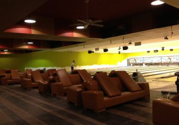 Post construction Cleaning Service at Sports Gril and Bowling Alley in Greenville Texas 36 c053b49c0c2e1a7e8f4ccfd49ec55bfd 350x245 100 crop Restaurant & Bowling Alley Post Construction Cleaning Service in Greenville, TX