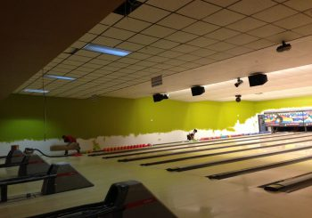 Post construction Cleaning Service at Sports Gril and Bowling Alley in Greenville Texas 55 43a1d5a5703cce6c4f69959d6449a512 350x245 100 crop Restaurant & Bowling Alley Post Construction Cleaning Service in Greenville, TX