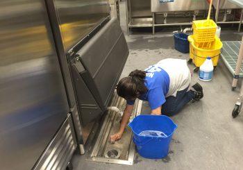 Public School Restaurant Floors Construction Clean Up Phase 1 010 9cda160fe29a3b1f44beff5283ca5dac 350x245 100 crop Public School Restaurant Floors Construction Clean Up Phase 1