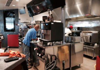 "Quick Trip"" Gas Station Final Construction Clean Up Dallas TX 02 3c83debf1915041949c3383f7340c8be 350x245 100 crop Quick Trip Gas Station Final Post Construction Cleaning in Dallas, TX"