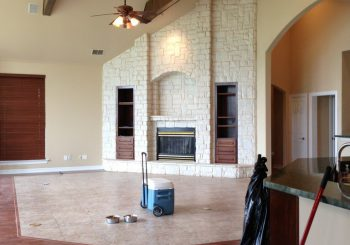 Ranch Home Post Construction Cleaning in Cedar Hill Texas 05 2d20a423ab83db80c2e2b46ce0269e45 350x245 100 crop Ranch Residential Post Construction Cleaning in Cedar Hill, TX