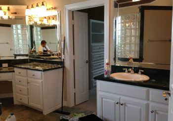 Ranch Home Post Construction Cleaning in Cedar Hill Texas 19 bd47dab17b3be345c7b640881a2fb6c2 350x245 100 crop Ranch Residential Post Construction Cleaning in Cedar Hill, TX