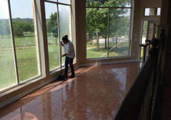 Ranch Home Post Construction Cleaning in Cedar Hill Texas 20 55571517b7a3c524e559839b7d757736 350x245 100 crop Ranch Residential Post Construction Cleaning in Cedar Hill, TX
