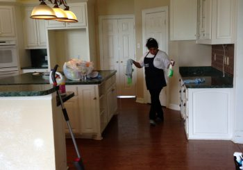 Ranch Home Sanitize Move in Cleaning Service in Cedar Hill TX 21 5d6b303f5dbcda159cd6f012a5569b0d 350x245 100 crop Ranch Home Sanitize & Move in Cleaning Service Cedar Hill