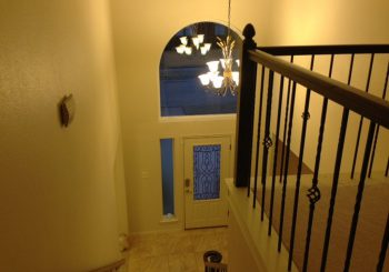 Real Estate Agents Make Ready Cleanup for Ebby Holiday in Garland 02 c1dd6d1c6c84af2d3b1059c77ac55332 350x245 100 crop Real Estate Agents   Make Ready Cleanup for Ebby Holiday in Garland