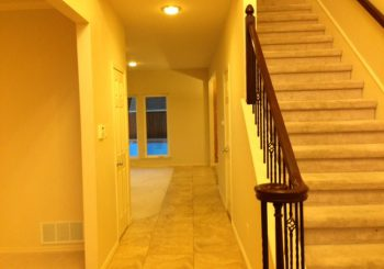 Real Estate Agents Make Ready Cleanup for Ebby Holiday in Garland 04 1368fe55176299242f7a0c4cc2c7404b 350x245 100 crop Real Estate Agents   Make Ready Cleanup for Ebby Holiday in Garland