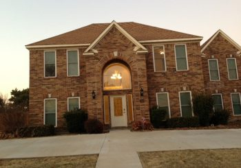 Real Estate Agents Make Ready Cleanup for Ebby Holiday in Garland 05 593560ce279dd20d0bd831e477ebdcc2 350x245 100 crop Real Estate Agents   Make Ready Cleanup for Ebby Holiday in Garland
