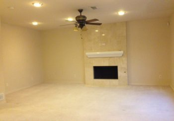 Real Estate Agents Make Ready Cleanup for Ebby Holiday in Garland 07 0b1902f445aff27731c4aa8ee862abc5 350x245 100 crop Real Estate Agents   Make Ready Cleanup for Ebby Holiday in Garland