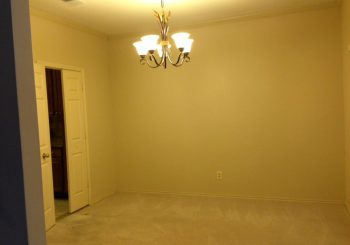 Real Estate Agents Make Ready Cleanup for Ebby Holiday in Garland 08 b589c073d27330d4b88b1c11d91d3853 350x245 100 crop Real Estate Agents   Make Ready Cleanup for Ebby Holiday in Garland