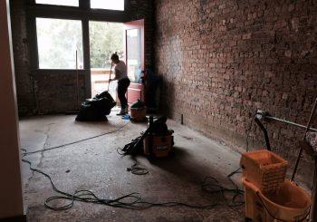 Records Studio Stripping and Sealing Concrete Floors in Dallas TX 01 ceb99435142a6ef91eb38e075bf5bf78 350x245 100 crop Records Studio Stripping and Sealing Concrete Floors in Dallas, TX