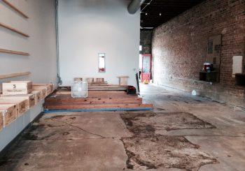 Records Studio Stripping and Sealing Concrete Floors in Dallas TX 08 10d33f50cd3a1817978159e661c6ecca 350x245 100 crop Records Studio Stripping and Sealing Concrete Floors in Dallas, TX