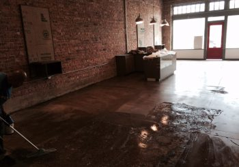 Records Studio Stripping and Sealing Concrete Floors in Dallas TX 16 57dbeebd8bc7ad14cc1fd77f5bf7192d 350x245 100 crop Records Studio Stripping and Sealing Concrete Floors in Dallas, TX