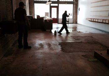 Records Studio Stripping and Sealing Concrete Floors in Dallas TX 17 12289493c2898ca1381f26a9d68e0170 350x245 100 crop Records Studio Stripping and Sealing Concrete Floors in Dallas, TX