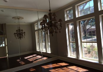 """Residential """"Property for Sale"""" Make Ready Cleaning Service in Plano TX 01 17f36436c1505d121a03493a0edacbf5 350x245 100 crop Residential """"Property for Sale"""" Make Ready Cleaning Service in Plano, TX"""