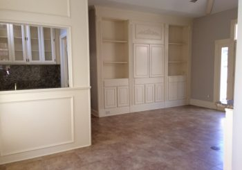 """Residential """"Property for Sale"""" Make Ready Cleaning Service in Plano TX 02 8f6eac8901c90219f4da5d513b9cdbdb 350x245 100 crop Residential """"Property for Sale"""" Make Ready Cleaning Service in Plano, TX"""