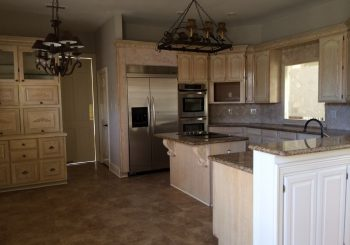 """Residential """"Property for Sale"""" Make Ready Cleaning Service in Plano TX 03 63fd0d6837f03e3e978e72d8936b30d2 350x245 100 crop Residential """"Property for Sale"""" Make Ready Cleaning Service in Plano, TX"""