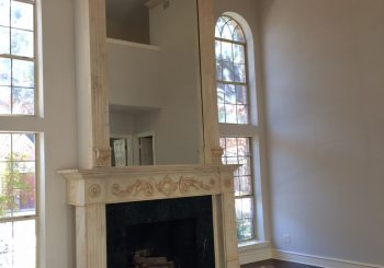 """Residential """"Property for Sale"""" Make Ready Cleaning Service in Plano TX 07 001caedbe127a1f7de5be3508f333df8 350x245 100 crop Residential """"Property for Sale"""" Make Ready Cleaning Service in Plano, TX"""