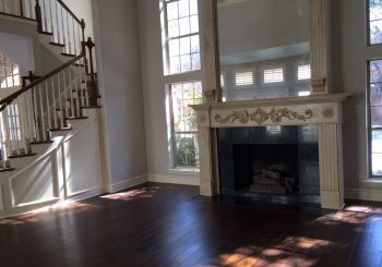 """Residential """"Property for Sale"""" Make Ready Cleaning Service in Plano TX 08 90e79c767e64971ea67291d5ee048484 350x245 100 crop Residential """"Property for Sale"""" Make Ready Cleaning Service in Plano, TX"""