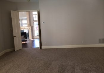 """Residential """"Property for Sale"""" Make Ready Cleaning Service in Plano TX 10 18897b564da01e7c0b95d627924a9421 350x245 100 crop Residential """"Property for Sale"""" Make Ready Cleaning Service in Plano, TX"""