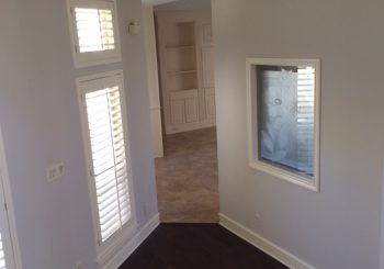 """Residential """"Property for Sale"""" Make Ready Cleaning Service in Plano TX 15 92d86bb9a2326aa28e6720aef0978721 350x245 100 crop Residential """"Property for Sale"""" Make Ready Cleaning Service in Plano, TX"""
