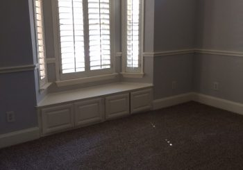 """Residential """"Property for Sale"""" Make Ready Cleaning Service in Plano TX 16 5f3326046f36376d06e81f0734757b4e 350x245 100 crop Residential """"Property for Sale"""" Make Ready Cleaning Service in Plano, TX"""