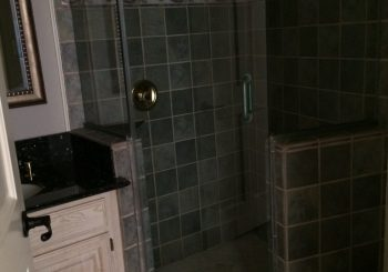 """Residential """"Property for Sale"""" Make Ready Cleaning Service in Plano TX 17 e9fc8f986727282510dc45737d9333fe 350x245 100 crop Residential """"Property for Sale"""" Make Ready Cleaning Service in Plano, TX"""
