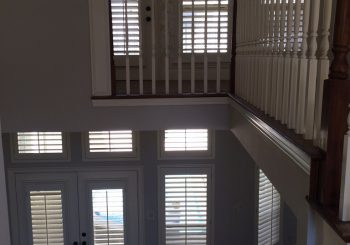 """Residential """"Property for Sale"""" Make Ready Cleaning Service in Plano TX 21 bde74cdd3c23befac227115b7e09b27d 350x245 100 crop Residential """"Property for Sale"""" Make Ready Cleaning Service in Plano, TX"""